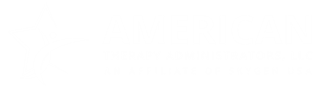 American Therapy Administrators